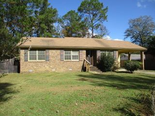 Foreclosed Home - 1013 Beauvoir Drive, 29505