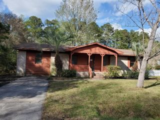 Foreclosed Home - 619 Truman Rd, 29526