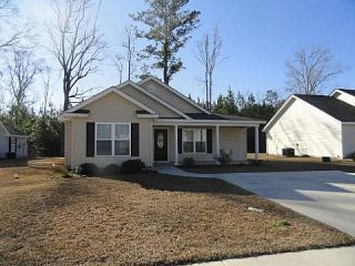 Foreclosed Home - 2436 WESTBROOK DR, 29527