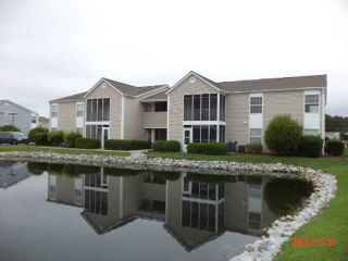 Foreclosed Home - 8767 G Cloister Dr Apt G, 29575