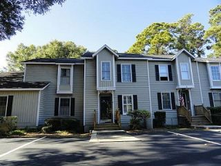 Foreclosed Home - 4840 MOSS CREEK LOOP UNIT 2, 29576