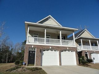 Foreclosed Home - 120 CHARLES TOWNE LN, 29576