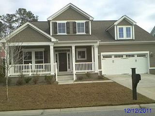Foreclosed Home - 732 DREAMLAND DR, 29576