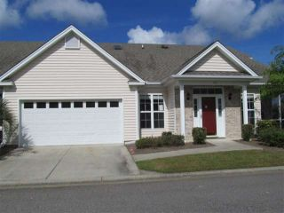 Foreclosed Home - 437 WARRINGTON WAY, 29576