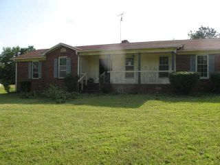 Foreclosed Home - 417 MATTISON RD, 29626