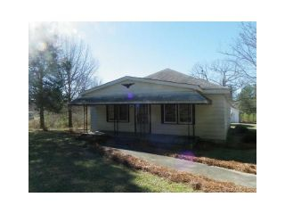 Foreclosed Home - 2435 Cutlet Ln, 29720