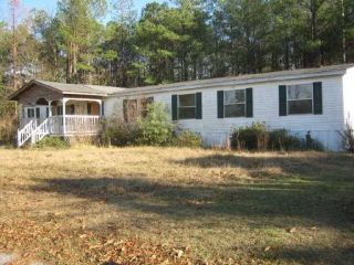 Foreclosed Home - 5015 OLD MAGNOLIA LN, 29842