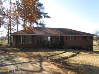 Foreclosed Home - 1192 FINCHER RD, 30016