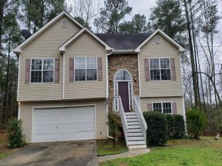 Foreclosed Home - 18 Whispering Pines Dr, 30016