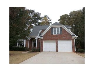 Foreclosed Home - 6115 Olde Atlanta Pkwy, 30024