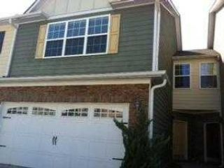 Foreclosed Home - 4479 BLACK HILLS DR NW, 30101