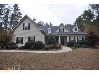 Foreclosed Home - 144 Waterwheel Way, 30276