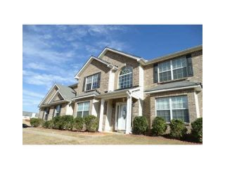 Foreclosed Home - 3811 CLARKS MILL WAY, 30294
