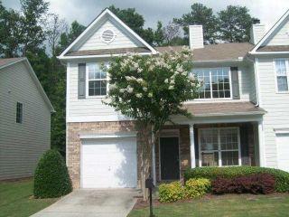1643 JACKSON SQ NW, Atlanta, GA 30318 Condo/Co-op Home ...