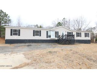 Foreclosed Home - 202 Chapman Crossing Ct, 31217