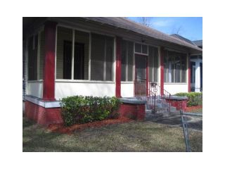Foreclosed Home - 2911 Beacon Ave, 31904