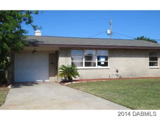 Foreclosed Home - 53 Poinsettia Dr, 32176