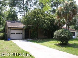 Foreclosed Home - 10188 ARROWHEAD DR, 32257