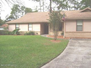 Foreclosed Home - 10298 Bent Tree Ln, 32257