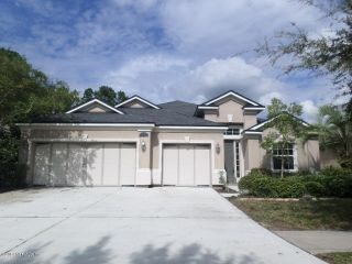 Foreclosed Home - 610 LOIRE CT, 32259