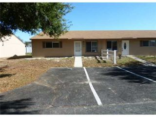 Foreclosed Home - 705 E ROSEWOOD LN, 32778
