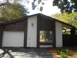 Foreclosed Home - 13024 Sw 108th Street Cir, 33186