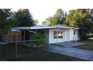 Foreclosed Home - 6560 70th Ave N, 33781