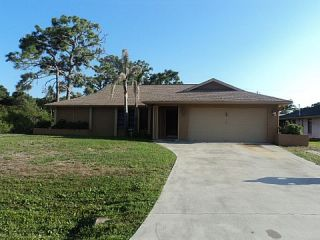 9397 STEUBENVILLE AVE, Englewood, FL 34224 Home ...