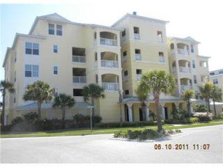 10501 AMBERJACK WAY, Englewood, FL 34224 Building Home ...