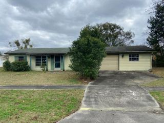 Foreclosed Home - 14345 Southwest 39th Terrace, 34473