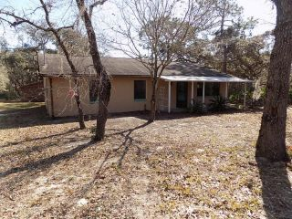 Foreclosed Home - 14384 Leisure Lane, 34614