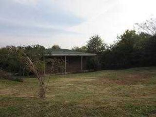 Foreclosed Home - 3632 Pine Hill Rd, 35004