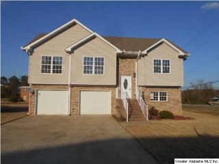 Foreclosed Home - 500 WOODHILL COVE DR, 35022