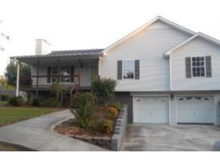 Foreclosed Home - 1413 WISTERIA ST SE, 35055