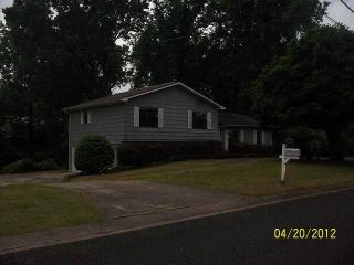 Foreclosed Home - 315 13TH PL, 35127