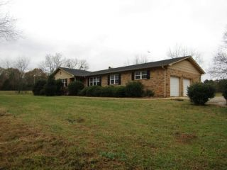 Foreclosed Home - 832 Landess Cir, 35756