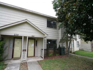 Foreclosed Home - 341 AUTUMN LN, 35758