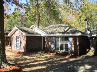 Foreclosed Home - 6312 Taylor Ridge Rd, 36116
