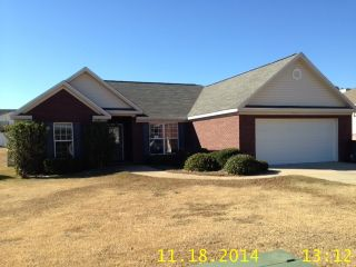Foreclosed Home - 217 BRUSHFIRE DR, 36305