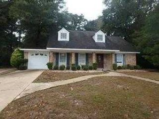 Foreclosed Home - 418 W VISTA CT, 36609