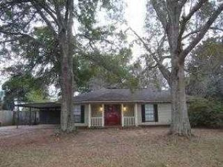 Foreclosed Home - 9309 COTTAGE PARK DR S, 36695