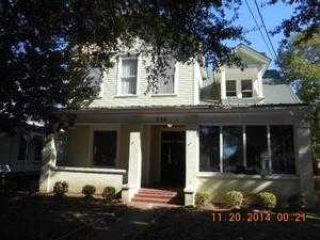 Foreclosed Home - 230 FRANKLIN ST, 36703