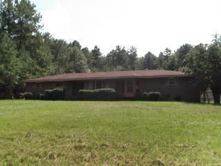 Foreclosed Home - 4945 Highway 80 W, 36804