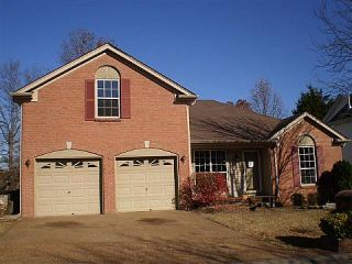Foreclosed Home - 613 FOREST POINTE PL, 37013