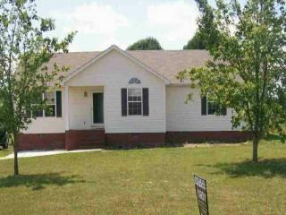 Foreclosed Home - 177 OAK TREE DR, 37110