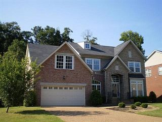 Foreclosed Home - 2006 ARDEN CT, 37122