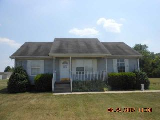 Foreclosed Home - 116 ALICE SMITH DR, 37148