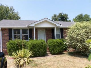 Foreclosed Home - 107 RED BERRY RD, 37167