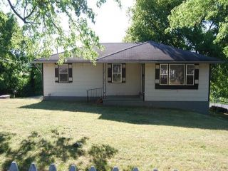 Foreclosed Home - 510 WAYCROSS DR, 37211