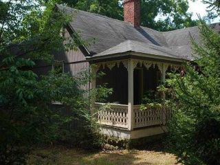 Foreclosed Home - 171 MAPLE ST, 37375